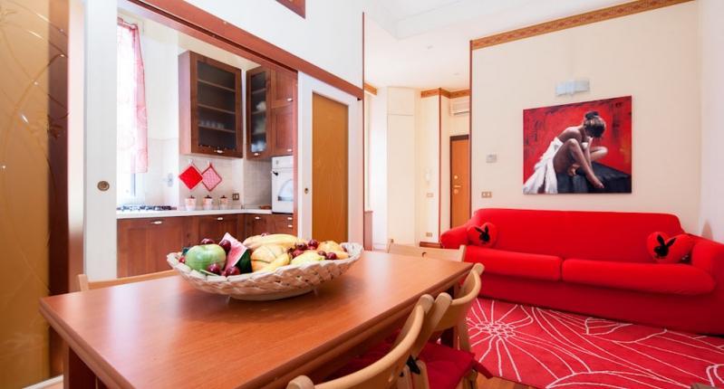 apartamento-en-roma---cocinaok-764-0.jpg - Ametista - Rome - rentals