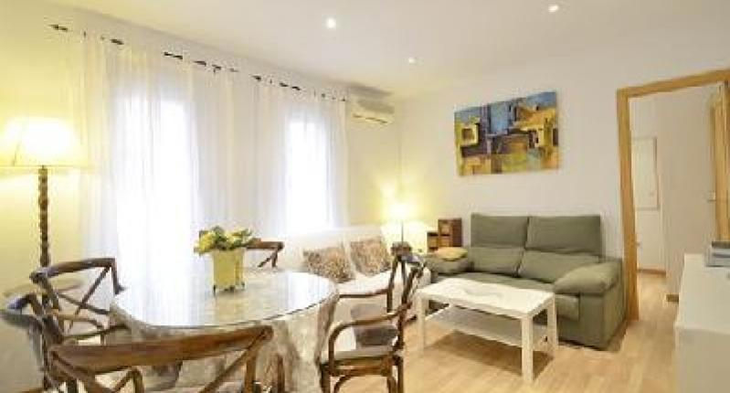 3108603photo-919-0.jpg - Atocha - Madrid - rentals
