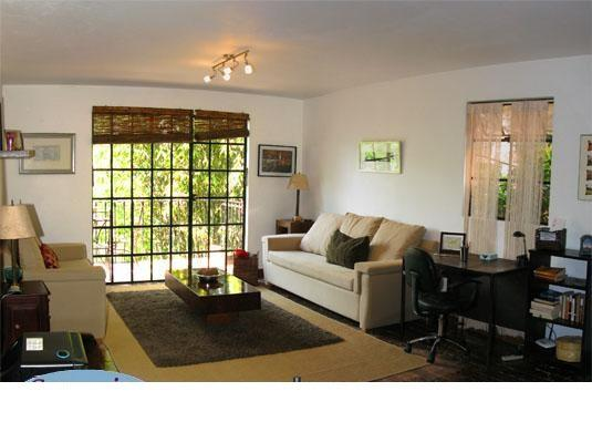 Beauty: Apt in Centro with swimming pool and gym - Image 1 - San Miguel de Allende - rentals