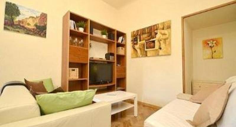 3476580photo-920-0.jpg - Prosperidad II - Madrid - rentals