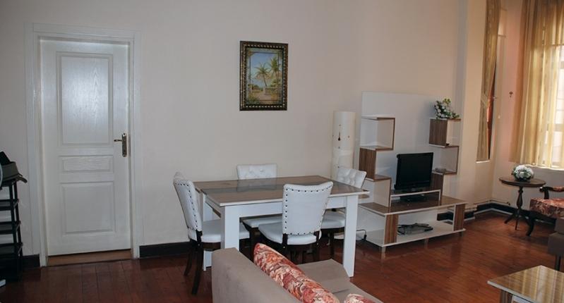 apartamento-en-estambul---salón-1-726-0_3.jpg - Taksim 3 - Istanbul - rentals