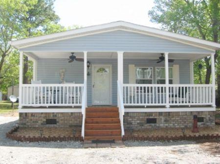 2 Morrows - 2 Morrows - Oak Island - rentals
