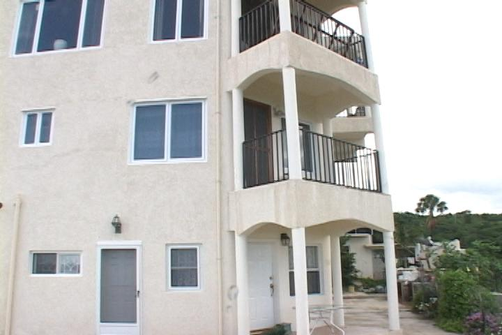 Villa Korah - Image 1 - Whitehouse - rentals