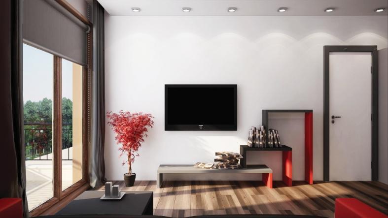 Sofia Lux Favorit Apartment - Image 1 - Sofia - rentals