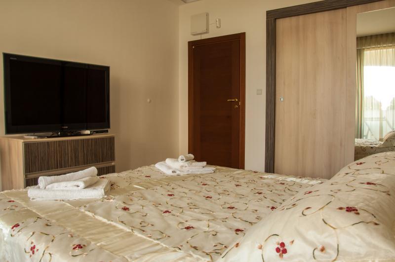 Casa Real Apartments St. Vlas - Image 1 - Sveti Vlas - rentals