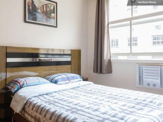 Complete and new apartment at Copacabana - Image 1 - Rio de Janeiro - rentals