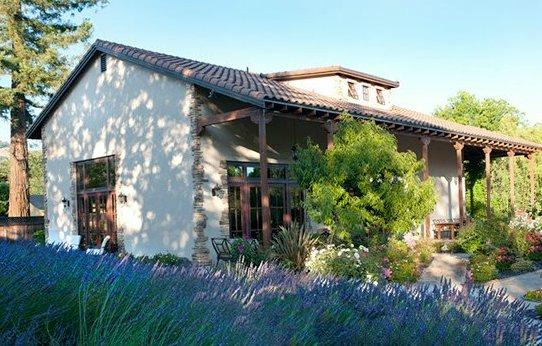 Hacienda Sonoma is gorgeous inside and out. - WALK to Wineries from this Gorgeous Designer Home! - Kenwood - rentals