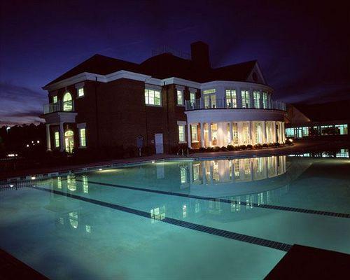 Williamsburg Plantation Resort, Williamsburg VA - Image 1 - Williamsburg - rentals