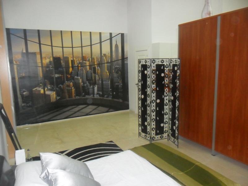 Beautiful Loft Design in Alicante - Image 1 - Alicante - rentals