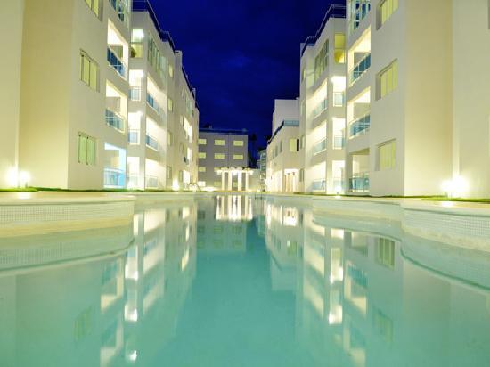 Stunning Resort Property! - DRAMATIC LUXURY 3BD CONDO EXPERIENCE! - Bavaro - rentals