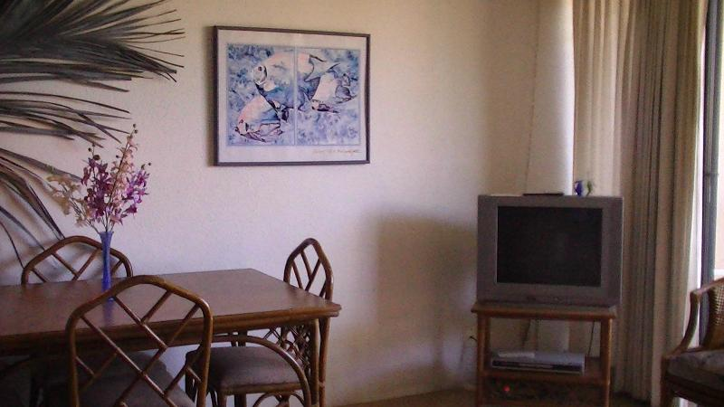 Beautiful One Bedroom Condo Close to Beach in Maui - Image 1 - Kihei - rentals
