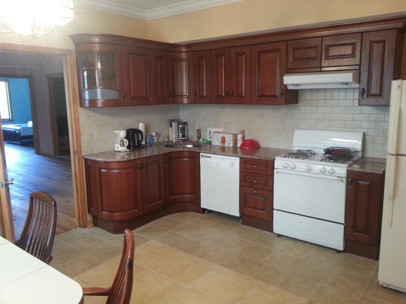 Nice and Cozy Apartment Wildwood Crest - Image 1 - Wildwood Crest - rentals