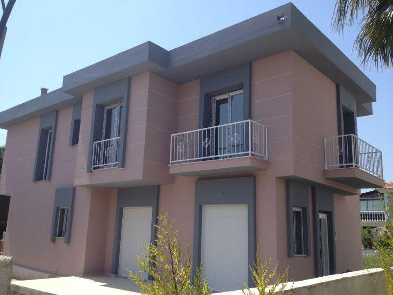 Brand new villa! In the heart of Çe?me! - Comfy & relaxing family villa in Cesme - Great Location! - Alacati - rentals