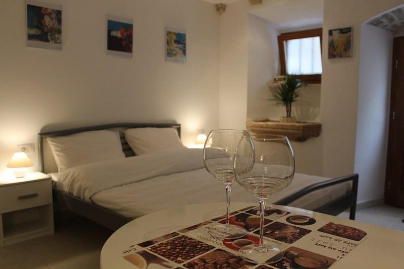 Studio Apartment Ela's - Image 1 - Dubrovnik - rentals