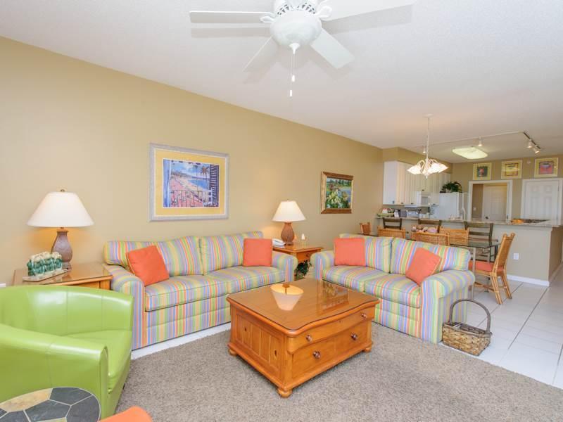 Crescent Condominiums 204 - Image 1 - Miramar Beach - rentals