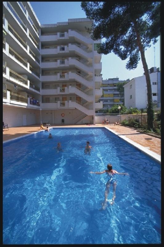 Decathlon - Apartamento 2/4 - Image 1 - Salou - rentals