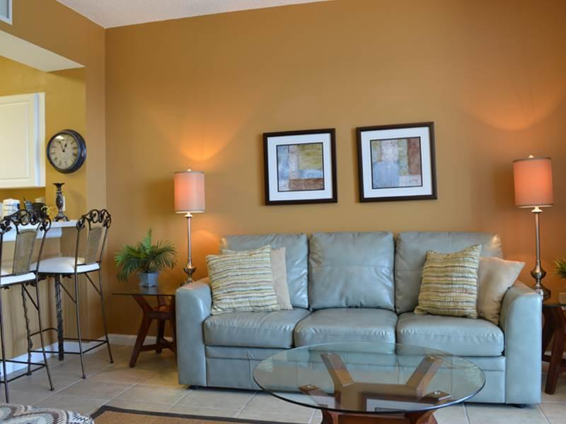 Windemere Condominiums 1204 - Image 1 - Perdido Key - rentals