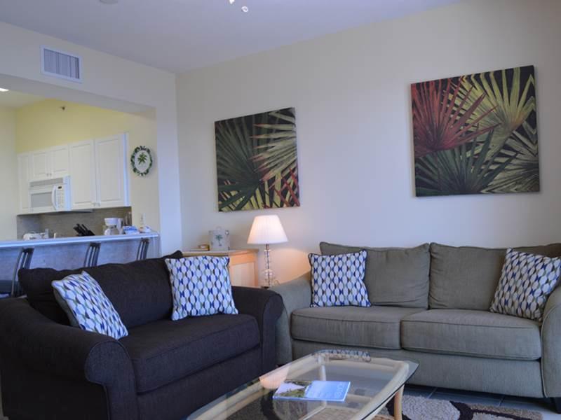 Windemere Condominiums 1304 - Image 1 - Perdido Key - rentals