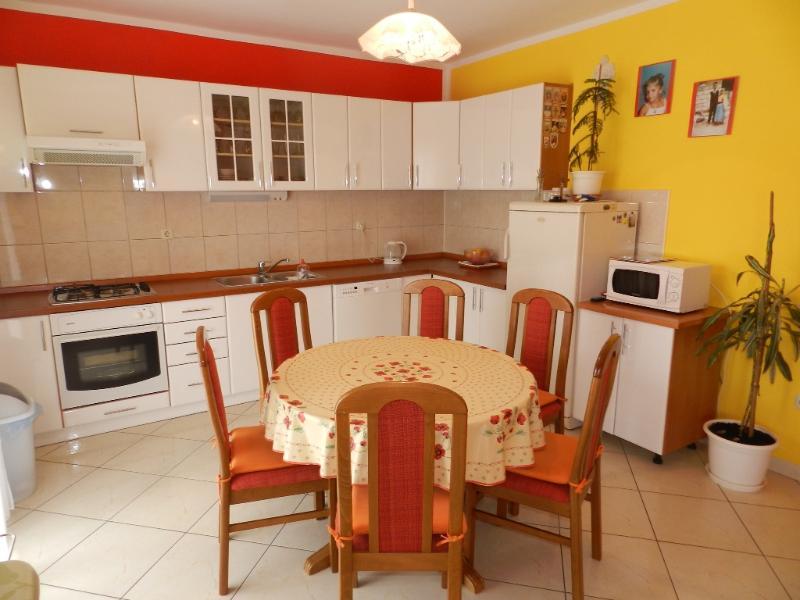 Apartment Grozdana - 10841-A1 - Image 1 - Vodice - rentals