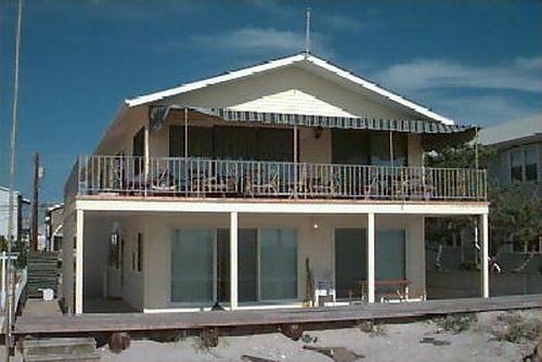 4243 Central Avenue 2nd Floor 122748 - Image 1 - Ocean City - rentals