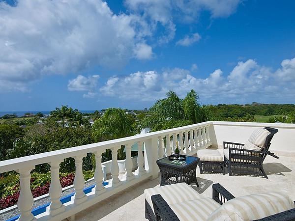 Ragamuffins at Royal Westmoreland, Barbados - 1 Mile From Beach, Pool - Image 1 - Westmoreland - rentals