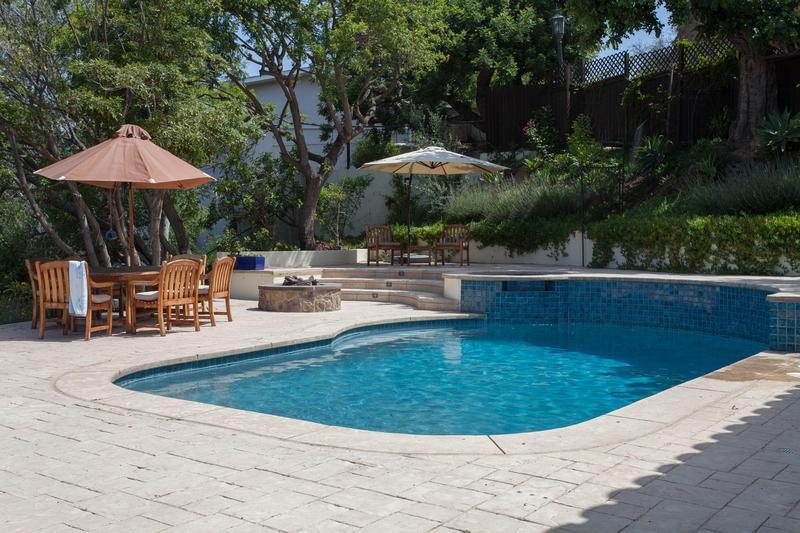 Castilian House - Image 1 - Los Angeles - rentals