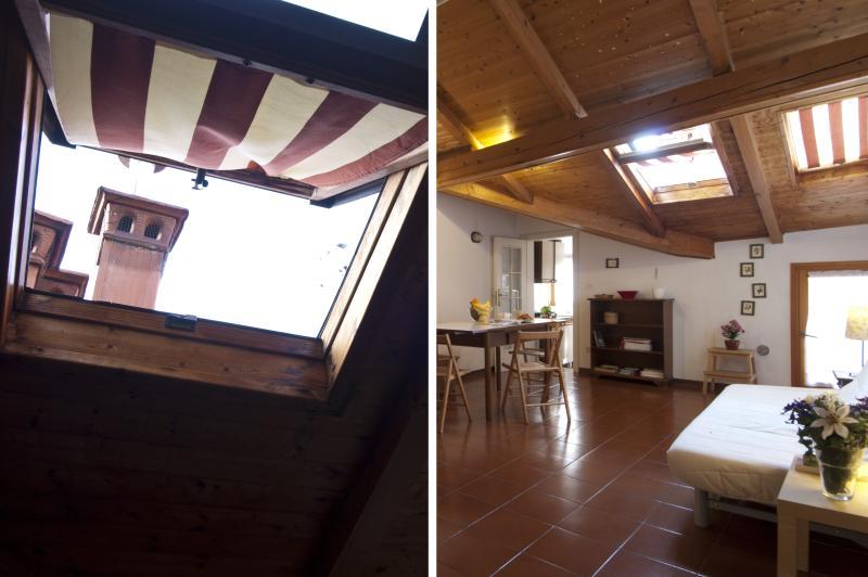 Angeli - 295 - Bologna - Image 1 - Bologna - rentals