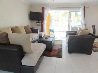 Island Sunset Island House , Cayman Kai/Rum Point - Image 1 - Grand Cayman - rentals