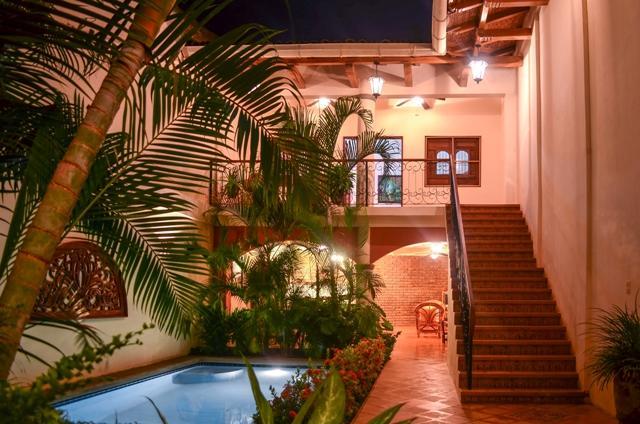 Casa Tranquila - Image 1 - Granada - rentals