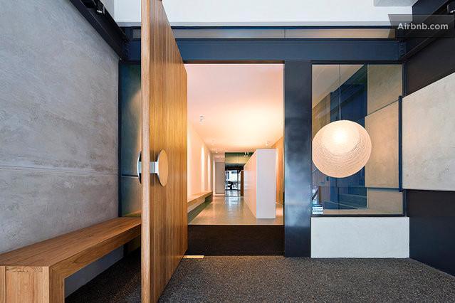 South Yarra Designers's Treat - Image 1 - Melbourne - rentals