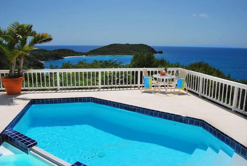 Morningside Villa - Image 1 - Saint John - rentals