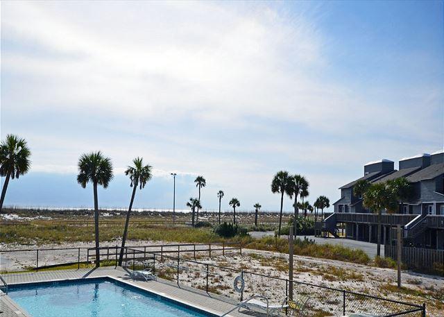La Bahia 125 - Image 1 - Pensacola Beach - rentals