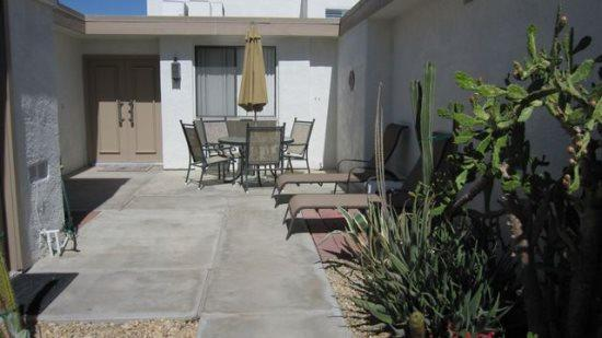 TOL3 - Image 1 - Rancho Mirage - rentals