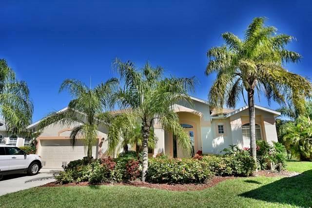 PROP ID 111 Pelicans Pass - Image 1 - Fort Myers - rentals