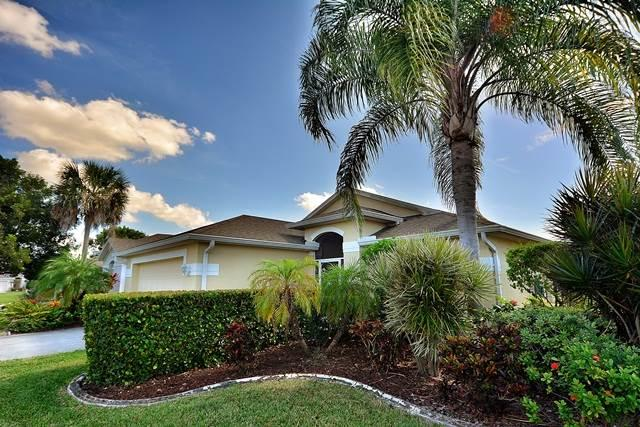 PROP ID 179 Herons Nest - Image 1 - Fort Myers - rentals