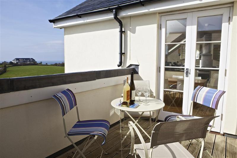 L'Horizon High Res. 1 - L'Horizon - Kingsbridge - rentals