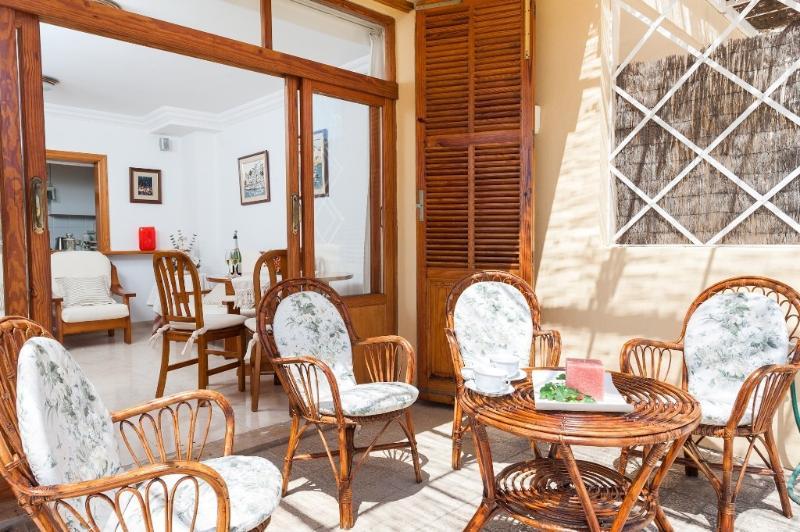 BELLA - Image 1 - Puerto de Alcudia - rentals