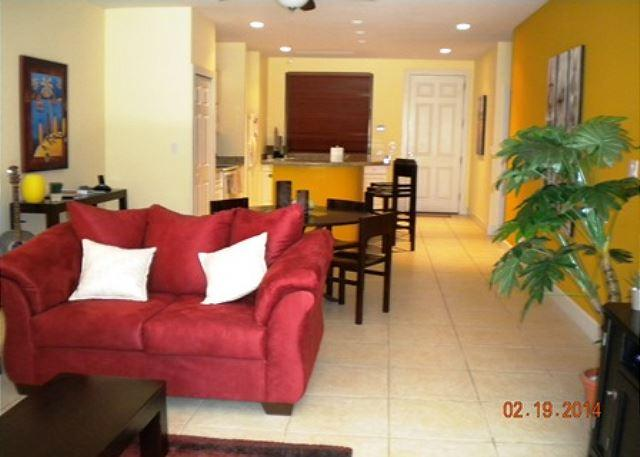 Welcome to Pacifico L202 - Pacifico L202 - First Floor, 2 BR, 2 Bath, Pool View Pacifico Unit - Playas del Coco - rentals