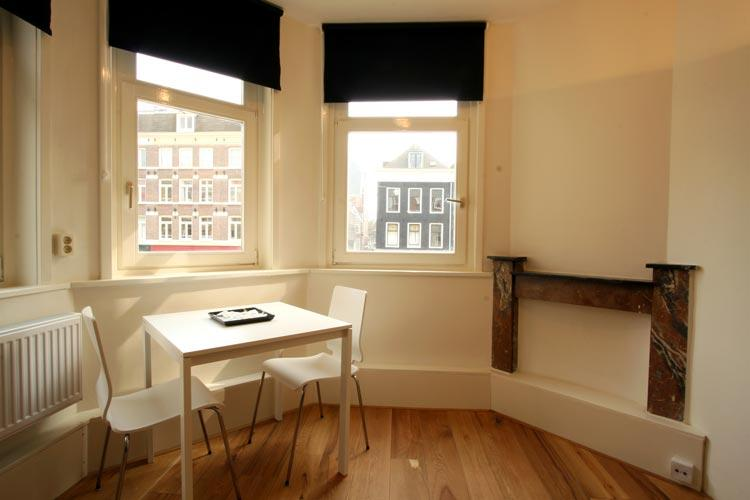Studio Jordaan - Image 1 - Amsterdam - rentals