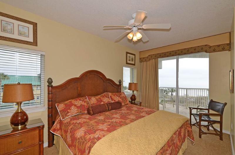 Destin West #301 - Image 1 - Fort Walton Beach - rentals