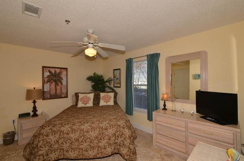 Grand Caribbean East #105 - Image 1 - Destin - rentals
