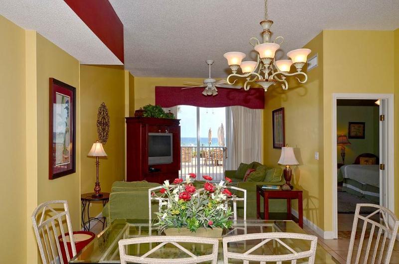 The Inn at Crystal Beach #101B - Image 1 - Destin - rentals