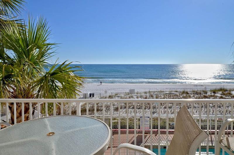 Inn at Crystal Beach #208A - Image 1 - Destin - rentals