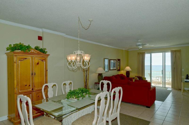 Inn at Crystal Beach #303 - Image 1 - Destin - rentals