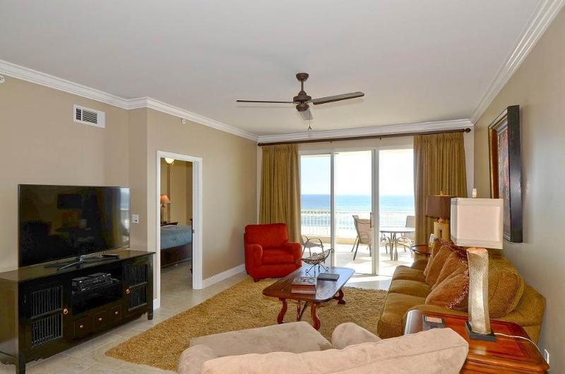 Inn at Crystal Beach #307 - Image 1 - Destin - rentals