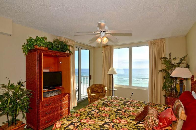 Island Princess #600 - Image 1 - Fort Walton Beach - rentals