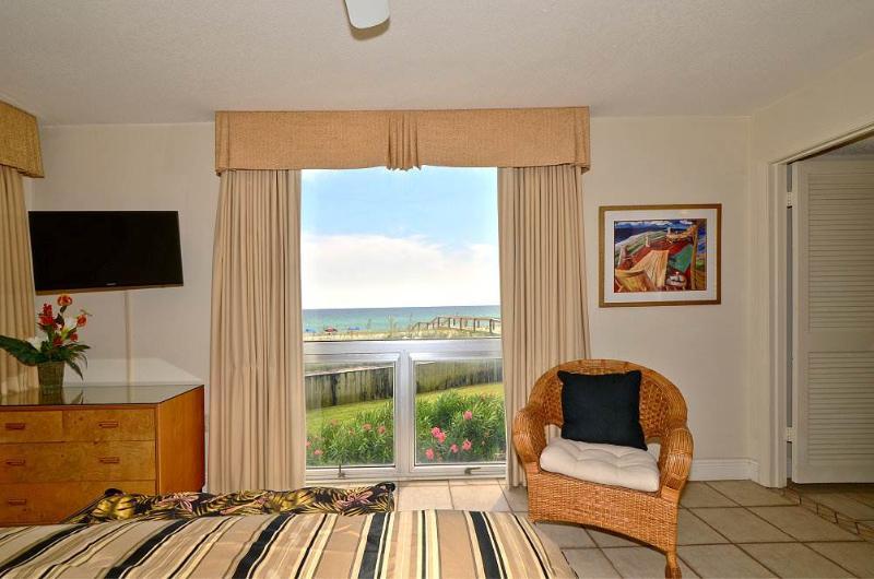 Shoreline Towers #2026 - Image 1 - Destin - rentals