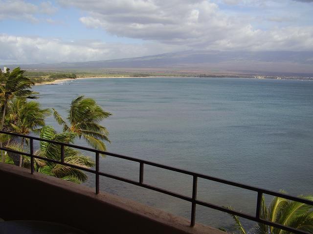 Island Sands Resort 2 Bedroom 612 - Island Sands Resort 2 Bedroom 612 - Maalaea - rentals