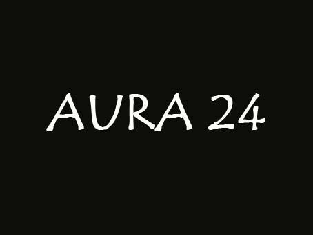 AURA 24 - Image 1 - Lorne - rentals