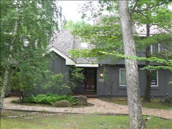 Property 62873 - * 62873 - Lake Harmony - rentals